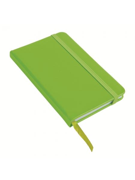 T_a_Taccuini-in-PU-gommato-colore-fluo-cm-9x14-con-elastico---80-pagine-fogli-a-righe-Verde-Fluo.jpg