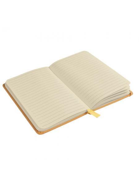 T_a_Taccuini-colorati-cm-in-PU-gommato-9x14-con-elastico---80-pagine-fogli-a-righe-6.jpg