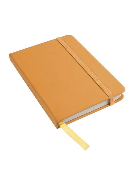 T_a_Taccuini-colorati-cm-in-PU-gommato-9x14-con-elastico---80-pagine-fogli-a-righe-Arancione.jpg