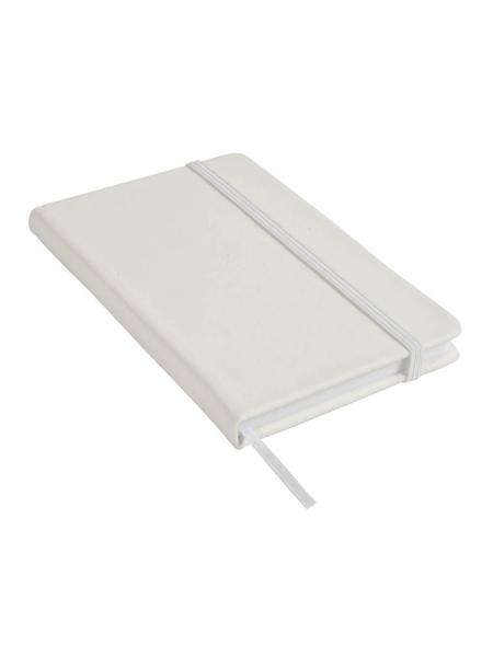 T_a_Taccuini-colorati-cm-in-PU-gommato-9x14-con-elastico---80-pagine-fogli-a-righe-Bianco.jpg