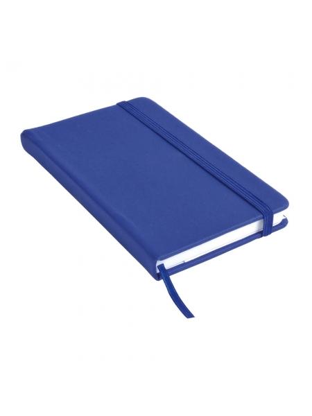 T_a_Taccuini-colorati-cm-in-PU-gommato-9x14-con-elastico---80-pagine-fogli-a-righe-Blu-royal.jpg