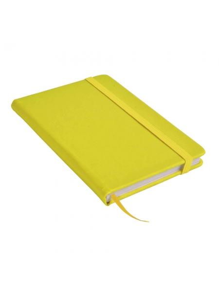 T_a_Taccuini-colorati-cm-in-PU-gommato-9x14-con-elastico---80-pagine-fogli-a-righe-Giallo.jpg