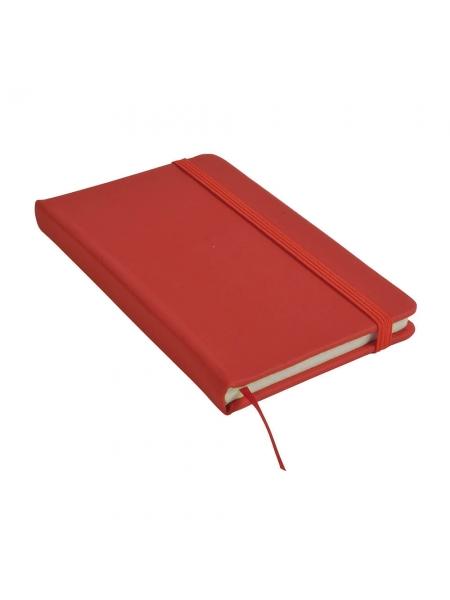 T_a_Taccuini-colorati-cm-in-PU-gommato-9x14-con-elastico---80-pagine-fogli-a-righe-Rosso.jpg