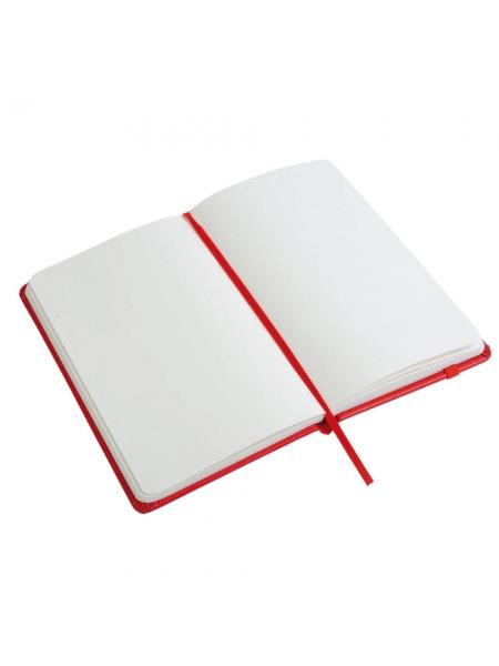 T_a_Taccuini-colorati-cm-9x14-con-elastico---80-pagine-fogli-bianchi-4.jpg