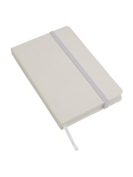 T_a_Taccuini-colorati-cm-9x14-con-elastico---80-pagine-fogli-bianchi-Bianco.jpg