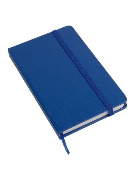 T_a_Taccuini-colorati-cm-9x14-con-elastico---80-pagine-fogli-bianchi-Blu-royal.jpg