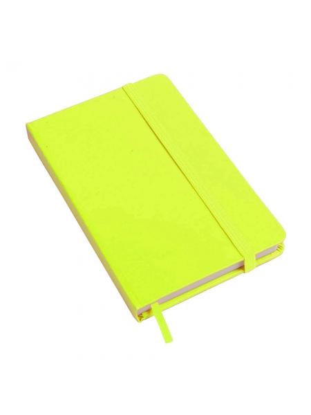 T_a_Taccuini-colorati-cm-9x14-con-elastico---80-pagine-fogli-bianchi-Giallo.jpg