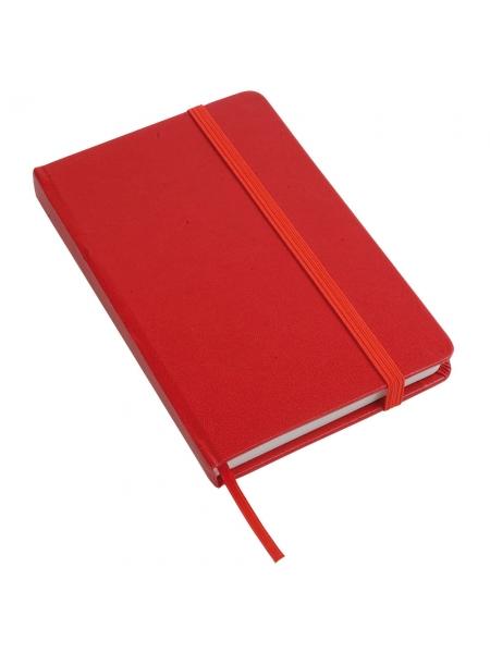 T_a_Taccuini-colorati-cm-9x14-con-elastico---80-pagine-fogli-bianchi-Rosso.jpg