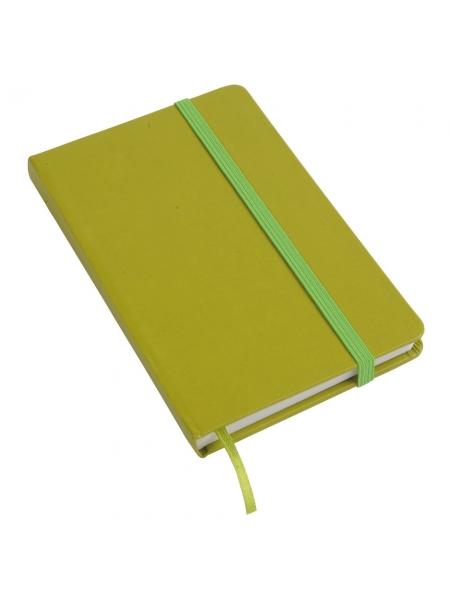 T_a_Taccuini-colorati-cm-9x14-con-elastico---80-pagine-fogli-bianchi-Verde-Lime.jpg