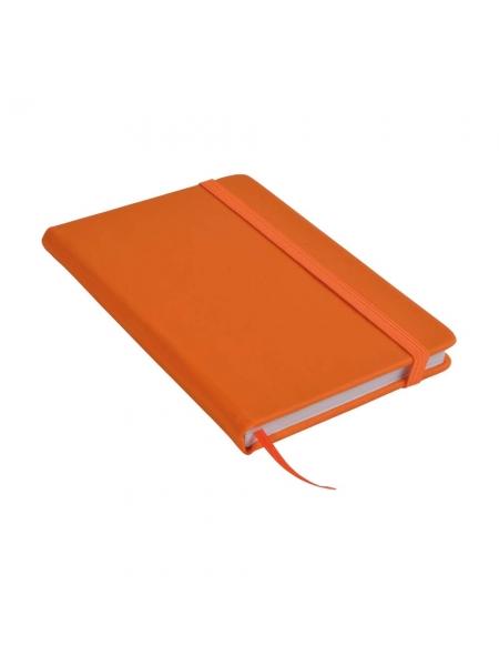 T_a_Taccuini-colorati-cm-9x14-con-elastico---80-pagine-a-righe-Arancione.jpg