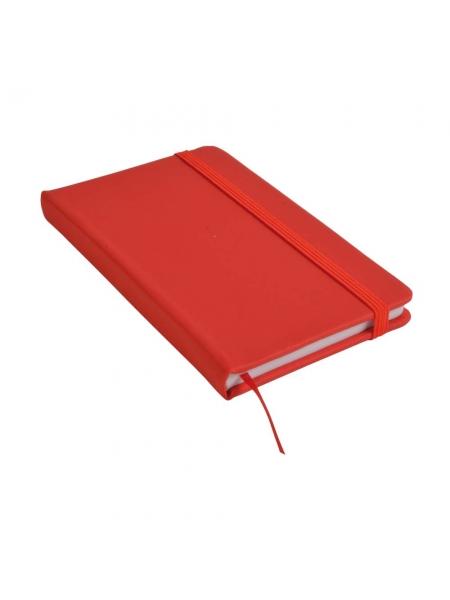 T_a_Taccuini-colorati-cm-9x14-con-elastico---80-pagine-a-righe-Rosso.jpg