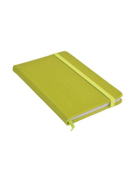 T_a_Taccuini-colorati-cm-9x14-con-elastico---80-pagine-a-righe-Verde-Lime.jpg