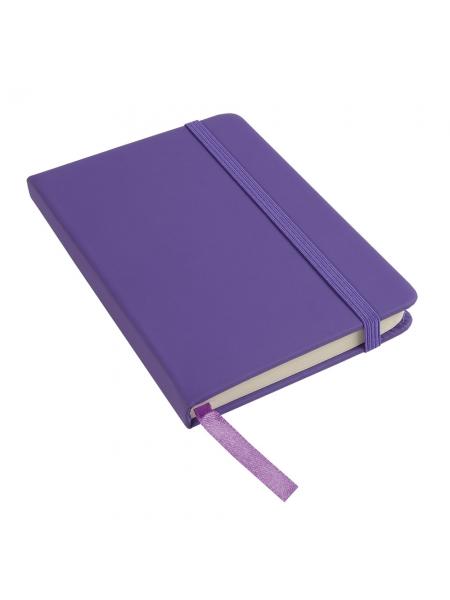 T_a_Taccuini-colorati-cm-9x14-con-elastico---80-pagine-a-righe-Viola.jpg
