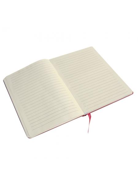 Q_u_Quaderno-colorato-cm-15x21-con-segnalibro---80-pagine-a-righe-colore-avorio-4.jpg