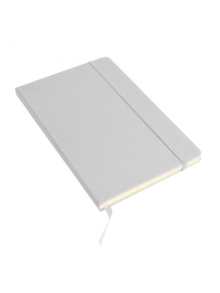 Q_u_Quaderno-colorato-cm-15x21-con-segnalibro---80-pagine-a-righe-colore-avorio-Bianco.jpg
