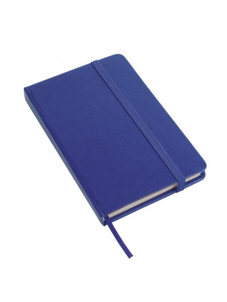Q_u_Quaderno-colorato-cm-15x21-con-segnalibro---80-pagine-a-righe-colore-avorio-Blu-royal.jpg