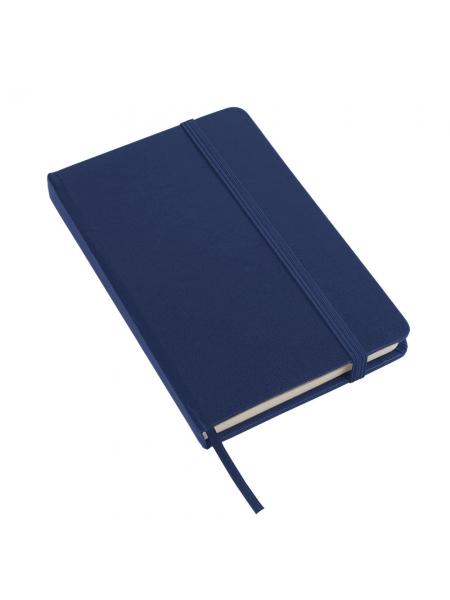 Q_u_Quaderno-colorato-cm-15x21-con-segnalibro---80-pagine-a-righe-colore-avorio-Blu-scuro.jpg