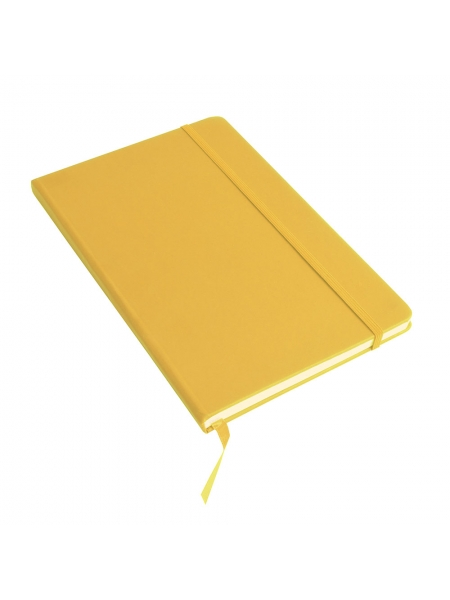 Q_u_Quaderno-colorato-cm-15x21-con-segnalibro---80-pagine-a-righe-colore-avorio-Giallo.jpg