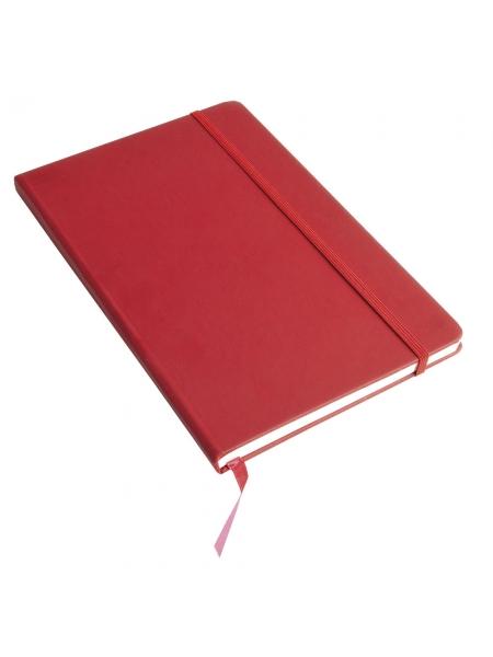 Quaderno Colorato Classic A5