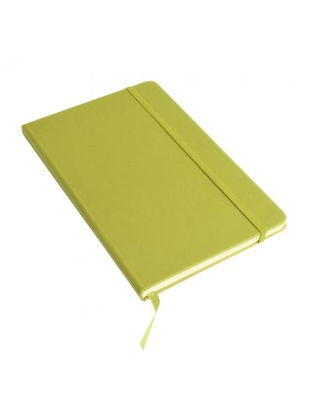 Q_u_Quaderno-colorato-cm-15x21-con-segnalibro---80-pagine-a-righe-colore-avorio-Verde-Lime.jpg