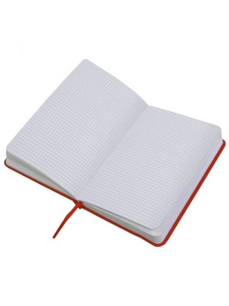 Q_u_Quaderno-colorato-cm-15x21-con-segnalibro---80-pagine-a-quadretti-9_1.jpg