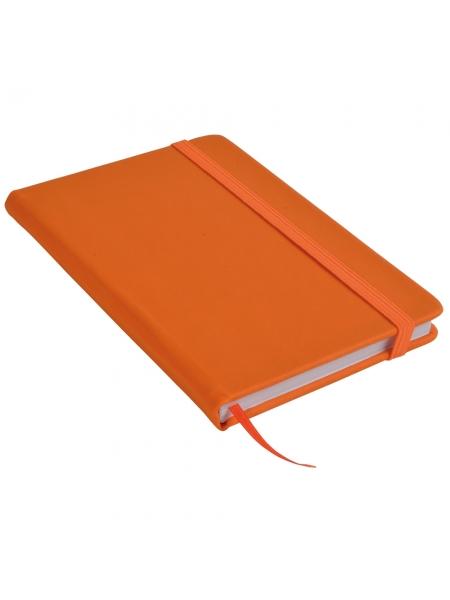 Q_u_Quaderno-colorato-cm-15x21-con-segnalibro---80-pagine-a-quadretti-Arancione_1.jpg