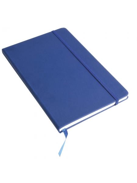 Q_u_Quaderno-colorato-cm-15x21-con-segnalibro---80-pagine-a-quadretti-Blu-royal_1.jpg