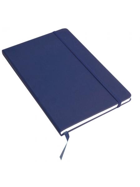 Q_u_Quaderno-colorato-cm-15x21-con-segnalibro---80-pagine-a-quadretti-Blu-scuro_1.jpg