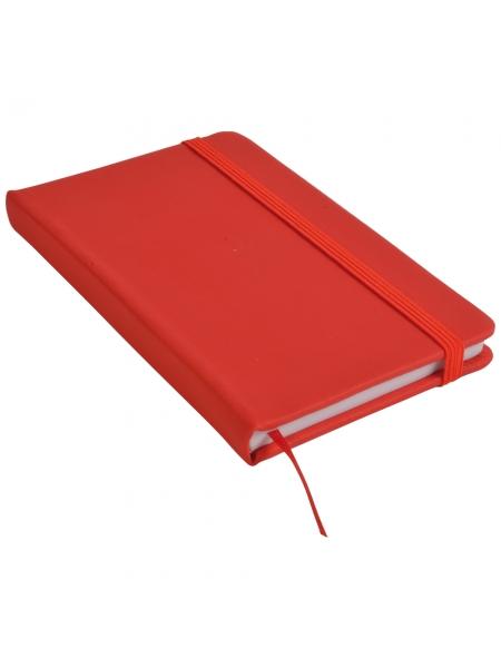 Q_u_Quaderno-colorato-cm-15x21-con-segnalibro---80-pagine-a-quadretti-Rosso_1.jpg