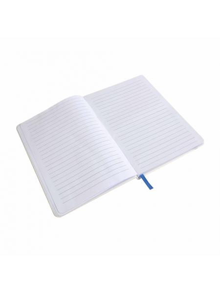 Q_u_Quaderno-con-elastico-colorato-cm-15x21-copertina-bianca-con-segnalibro---80-pagine--8_1.jpg