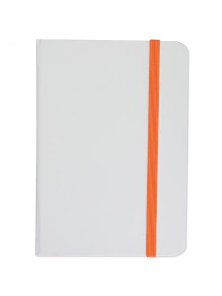 Q_u_Quaderno-con-elastico-colorato-cm-15x21-copertina-bianca-con-segnalibro---80-pagine--Arancione_2.jpg