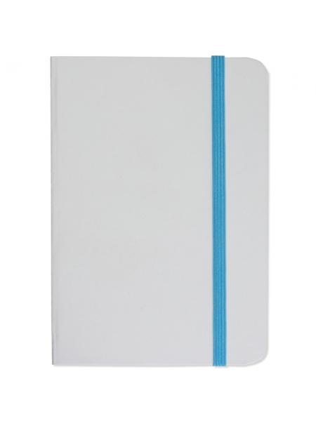 Q_u_Quaderno-con-elastico-colorato-cm-15x21-copertina-bianca-con-segnalibro---80-pagine--Azzurro_2.jpg
