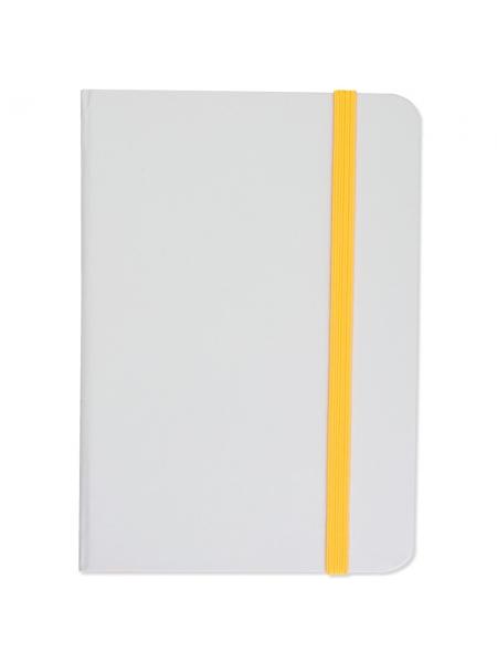 Q_u_Quaderno-con-elastico-colorato-cm-15x21-copertina-bianca-con-segnalibro---80-pagine--Giallo_2.jpg