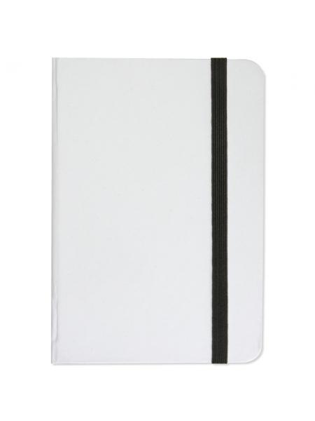 Q_u_Quaderno-con-elastico-colorato-cm-15x21-copertina-bianca-con-segnalibro---80-pagine--Nero_2.jpg