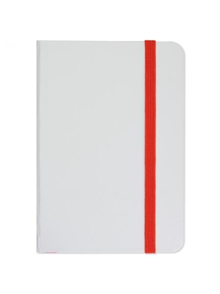 Q_u_Quaderno-con-elastico-colorato-cm-15x21-copertina-bianca-con-segnalibro---80-pagine--Rosso_2.jpg
