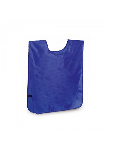 gilet-sportivo-per-adulto-in-poliestere-cm52x63-blu.jpg
