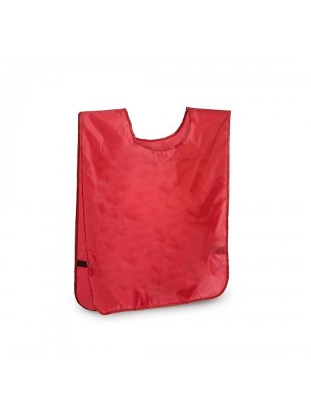 gilet-sportivo-per-adulto-in-poliestere-cm52x63-rosso.jpg