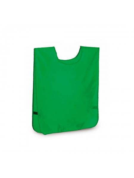 gilet-sportivo-per-adulto-in-poliestere-cm52x63-verde.jpg