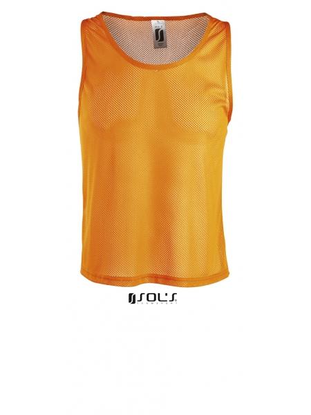 P_e_Pettorina-da-allenamento-Arancione.jpg