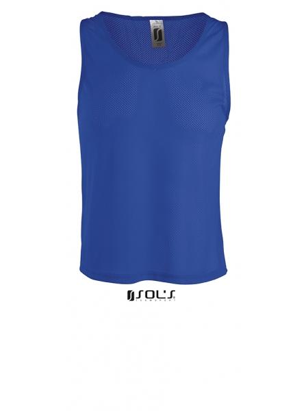 P_e_Pettorina-da-allenamento-Blu-royal.jpg