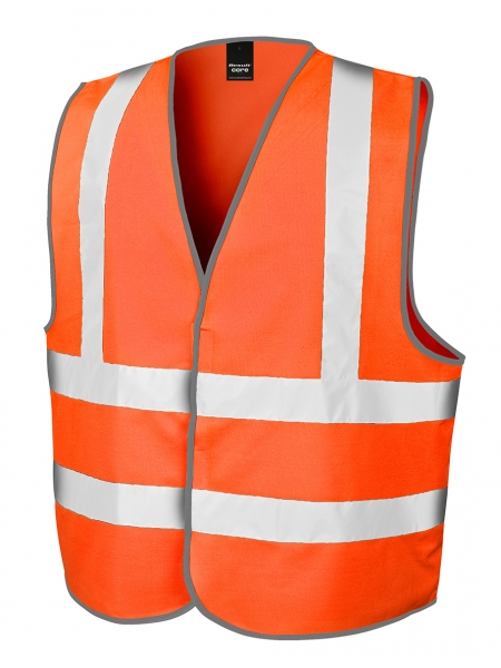 G_i_Gilet-ad-alta-visibilita-unisex-con-strisce-di-sicurezza--Arancione.jpg