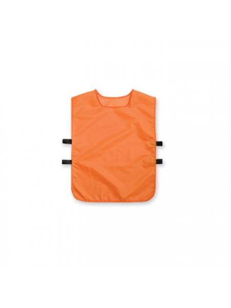C_a_Casacca-in-poliestere-cm--55x73-Arancione.jpg