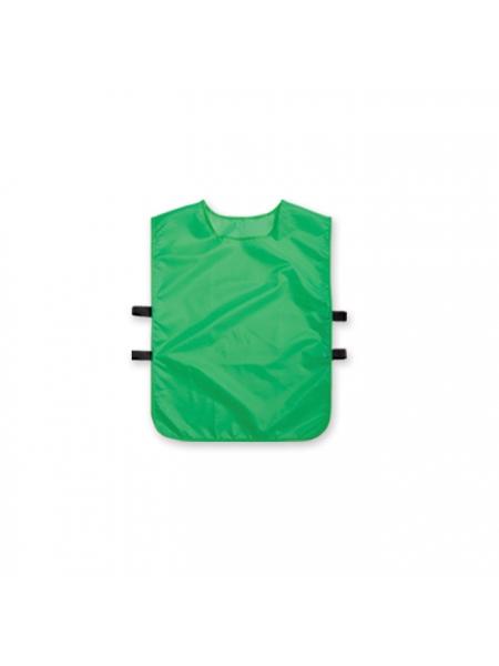 C_a_Casacca-in-poliestere-cm--55x73-Verde.jpg