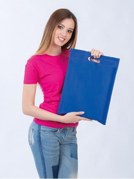 Shopper Borsa Portadocumenti cm 32 x 42