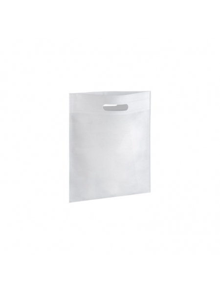 S_h_Shopper-Borsa-Portadocumenti-cm-32-x-42-cm-Bianco.jpg