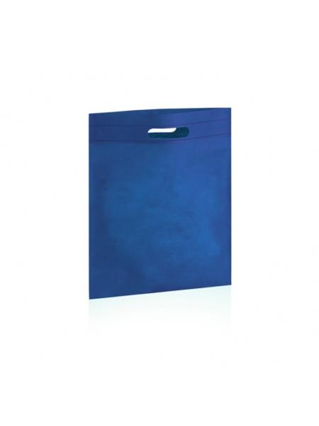 S_h_Shopper-Borsa-Portadocumenti-cm-32-x-42-cm-Blu-royal.jpg