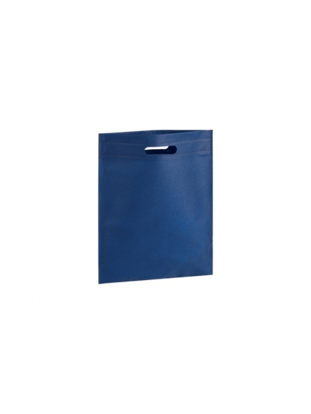 S_h_Shopper-Borsa-Portadocumenti-cm-32-x-42-cm-Blu.jpg