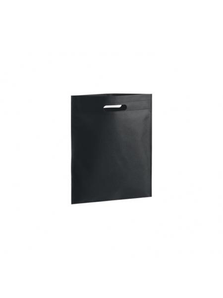 S_h_Shopper-Borsa-Portadocumenti-cm-32-x-42-cm-Nero.jpg