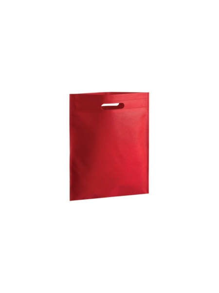 S_h_Shopper-Borsa-Portadocumenti-cm-32-x-42-cm-Rosso.jpg