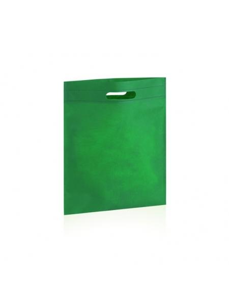 S_h_Shopper-Borsa-Portadocumenti-cm-32-x-42-cm-Verde.jpg
